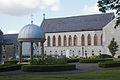 Tullow Brigidine Sisters Convent 2013 09 06.jpg