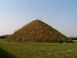 image illustrative de l'article Tumulus du Trou de Billemont