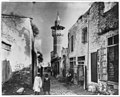 Tunis - mosque in native quarter LCCN2004707253.jpg