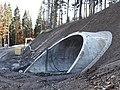Tunnel-Rehberg-Nord-Okt2012.jpg