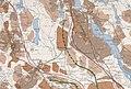 Tunnelbaneplan för Stockholm 1965 del.jpg