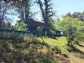 Tuolumne, CA 95379, USA - panoramio (1).jpg