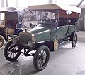 Turicum etwa 1912 vvl.JPG