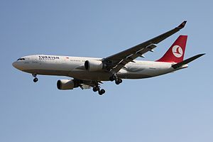Turkish A332 TC-JNG.JPG
