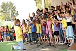 Turks, Americans celebrate Children's Day 120422-F-GY326-222.jpg