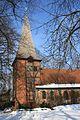 Turm Kirche Alt-Rahlstedt.jpg