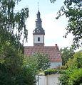 Turm der Dirmsteiner Laurentiuskirche - panoramio.jpg