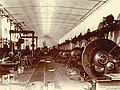 Turning Shop - 2nd Bay Jamalpur Railway Workshops - 1897.jpg