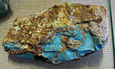 Turquoise with quartz.jpg