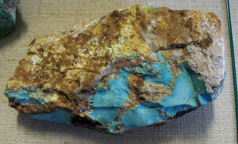 File:Turquoise with quartz.jpg