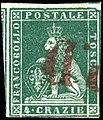 Tuscany 1853 4C Mi6ay.jpg