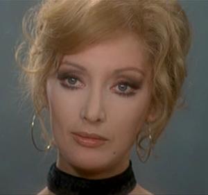 Marina Malfatti - Malfatti in All the Colors of the Dark (1972)