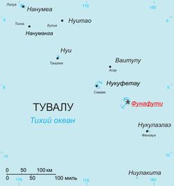 tuvalu - photo #49