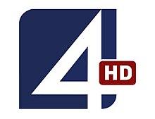 tv4 program ikväll