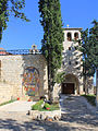 Tvrdoš Monastery 02.jpg