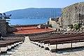 Twierdza Kanli Kula w Herceg Novi.jpg