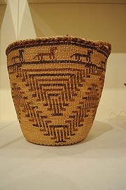 Twined Skokomish basket with overlay design 01.jpg
