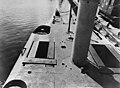U-3008 Snorkel.jpg