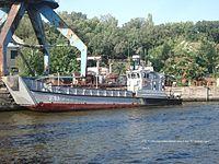 U-763.jpg
