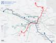 U-Bahn Nürnberg Netzerweiterungen.png