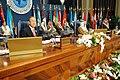 U.N. Secretary-General, Kuwaiti Amir Preside Over Syrian Donors' Conference (11963215166).jpg