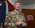 U.S. Army Africa commander visits Camp Lemonnier, Djibouti 170322-A-MS736-0004.jpg