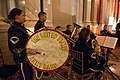 U.S. Army Band Performs at Cabinet Dinner 170118-D-GV347-0105.jpg