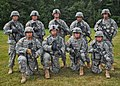 U.S. Army Europe's Best Warrior NCOs (7690567348).jpg