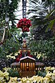 U.S. Botanic Garden at the Holidays (23364888453).jpg