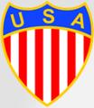 U.S. Soccer Crest 1950.png