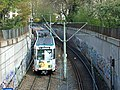U5-tunnelrampe-ffm002.jpg