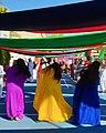 UAE Folk Dance- Khaliji.jpg