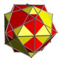 UC46-2 icosahedra.png