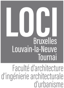 UCL-LOCI.png