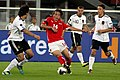 UEFA Euro 2012 qualifying - Austria vs Germany 2011-06-03 (04).jpg