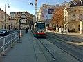 ULF Volkstheater Vienna (6782164459).jpg