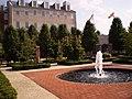 UMD Riggs Alumni fountain.JPG