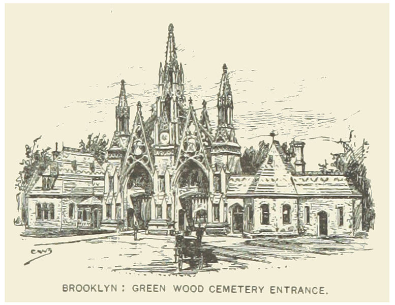 File:US-NY(1891) p605 NYC, BROOKLYN, GREEN WOOD CEMETERY.jpg