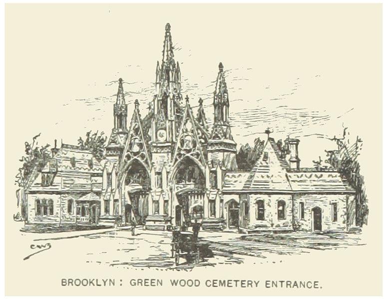 File:US-NY(1891) p605 NYC, BROOKLYN, GREEN WOOD CEMETERY.jpg