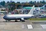 USAF, Boeing KC-46A Pegasus (767-2LKC), 16-46005 (30184297120).jpg