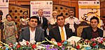 USAID-PYWD project and COTHM hold Roundtable to Provide Skills-based Training in Hospitality Education and Healthcare Services (27980667108).jpg