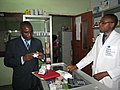 USAID Tackling Counterfeit Drugs.jpg