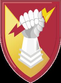 USA - 38th Artillery Brigade.png