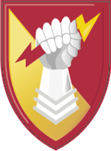 USA - 38th Artillery Brigade.png
