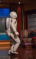 USA - California - Disneyland - Asimo Robot - 8.jpg