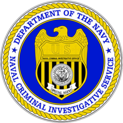 USA - NCIS Seal.png
