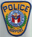 USA - TEXAS - Austin airport police.jpg