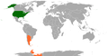 USA Argentina Locator.png