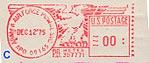 USA meter stamp AR-AAF1p1C.jpg