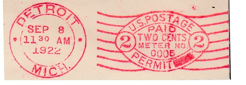 File:USA meter stamp ESY-BC2.jpg